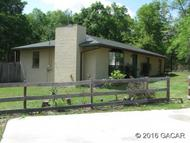 45 Forest Lane Bronson FL, 32621