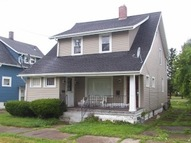 1324 West 24th Street Erie PA, 16502
