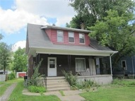461 Washington Northeast St Warren OH, 44483