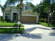 1238 Alpine Lake Dr Brandon FL, 33511