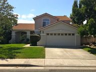 4050 Shaker Run Circle Fairfield CA, 94533
