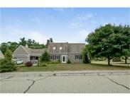 30 Copperfield Drive Bridgewater MA, 02324