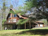 320 Boyds Hollow Road Biglerville PA, 17307