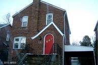 3034 Pinewood Ave #Apt. 2 Baltimore MD, 21214