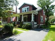 132 Charles Road Lancaster PA, 17603