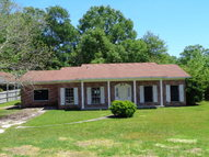 119 Dogwood Place Atmore AL, 36502