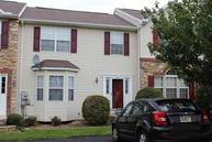382 Madison Drive Shrewsbury PA, 17361