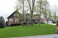 1133 Putters Cove York PA, 17408
