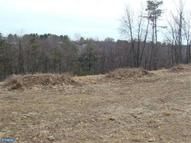 Lot 67 Woodland Vista Drive Pine Grove PA, 17963