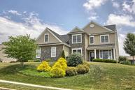 585 Cherry Blossom Court York PA, 17402