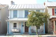 62 Broad St Newville PA, 17241