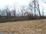 Lot 68 Woodland Vista Drive Pine Grove PA, 17963