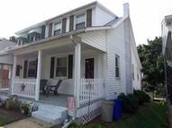 1487 W Princess Street West York PA, 17404