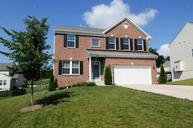 17358 Kennebeck Lane Shrewsbury PA, 17361