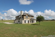 184 Turnberry La Vernia TX, 78121