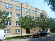 5251 North Rockwell Street 3 Chicago IL, 60625