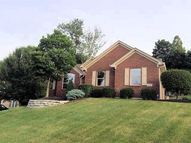 3799 Beacon Woods Dr Cleves OH, 45002