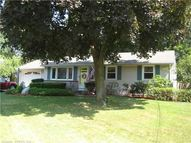 24 Garry Rd Windsor Locks CT, 06096