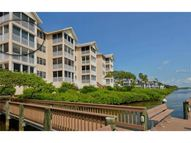 1280 Dolphin Bay Way 404 Sarasota FL, 34242