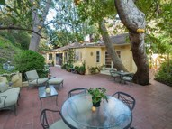 1931 Benedict Canyon Drive Beverly Hills CA, 90210