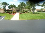 814 Sky Pine Way F2 Greenacres FL, 33415