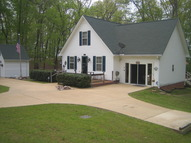 4460 Glendale Road Morris Chapel TN, 38361