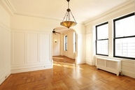 790 Riverside Drive - : 11k New York NY, 10032