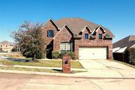 5101 Leeray Road Fort Worth TX, 76244