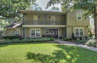 342 Cinnamon Oak Ln Houston TX, 77079