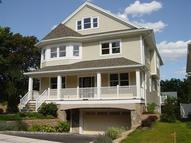 38 Weston St Nutley NJ, 07110