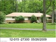 1228 Will O Wood Dr Hubbard OH, 44425