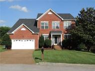 3702 Biltmore Court Mount Juliet TN, 37122