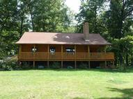 6896 Hickory Road Stewartstown PA, 17363