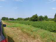 Cr 107 (9.74 Ac) New Albany MS, 38652