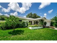 2910 Macalpin Dr S Palm Harbor FL, 34684