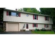 395 Mont Vernon Milford NH, 03055