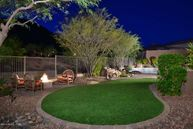 41910 N Spy Glass Drive Phoenix AZ, 85086