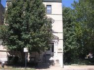4307 Maryland Avenue 4 Saint Louis MO, 63108