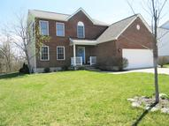 806 Dufour Lane Oxford OH, 45056