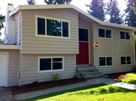 13043 Ne 113th St. Kirkland WA, 98033