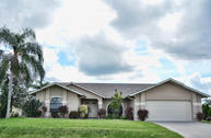 1901 Se 5th Ct Cape Coral FL, 33990