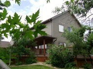 3114 Meadow Lane Spearfish SD, 57783