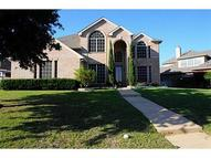 2300 Hodges Place Mansfield TX, 76063