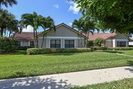 175 Apollo Circle Jupiter FL, 33477