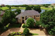 7004 Wellington Point Road Mckinney TX, 75070