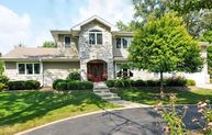 10016 South Eleanor Avenue Palos Hills IL, 60465
