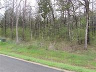 Lot 27 Annadale Gordonville TX, 76245