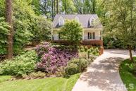 2221 Oxford Hills Drive Raleigh NC, 27608