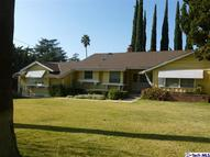 3569 Lincoln Avenue Altadena CA, 91001