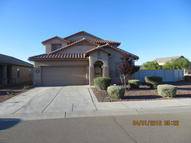 20926 E Founders Red Rock AZ, 85145